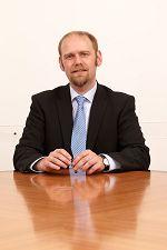 Woessmann, Ludger - CESifo-Professur für Volkswirtschaftslehre, insbes. Bildungsökonomie